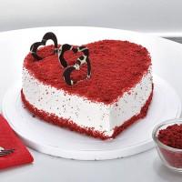 Anniversary Cakes