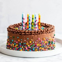 Online Birthday Cakes Delivery in Faridabad & Greater Faridabad